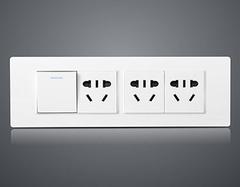 开关插座安装技巧 莫要影响家居生活