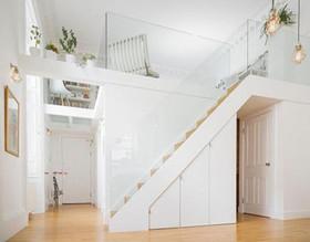 旧房户型改造三大原则 打造全新家居
