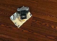木地板变形的原因有哪些呢 解决方法在这里