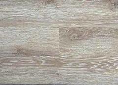 多层木地板怎么样呢?多层木地板怎么选购