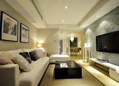 家居装修预算超支的钱花哪去了 不该花的别花