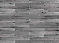 多层实木复合地板好吗?有什么优缺点