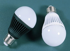 led灯具有什么优点使得它这么受欢迎
