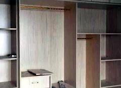 木工装修的好坏从哪些方面判断 你注意过吗?