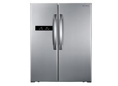 海尔馨厨冰箱优缺点介绍 你心动了没有?