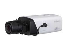  大华车载摄像机好不好用 产品性能可不可靠呢