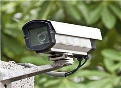  摄像机电源出问题会导致什么故障 怎么检查呢