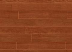 博典实木地板怎么样 四方面可以体现
