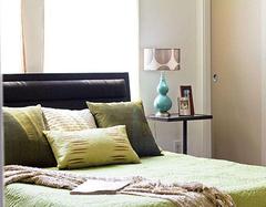 教你如何挑选床头灯 床头灯好坏与睡眠息息相关