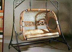 家中椅子选购的技巧都有哪些 实用技巧马起来