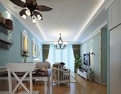 客厅壁纸购买技巧是什么 客厅装修壁纸很重要