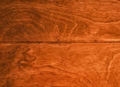 大自然实木地板怎么样 小编带你一看究竟