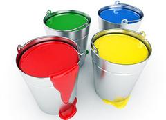 家装油漆选购要注意哪些方面 装修小白要注意了