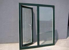 塑钢门窗有没有毒?这要看你不会挑选