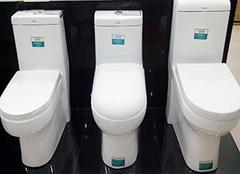 抽水马桶的价格 抽水马桶有哪些尺寸