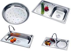 法瑞集成水槽的品牌优势 完美生活