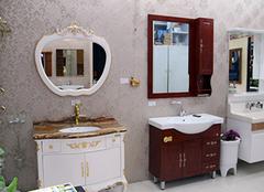 九牧卫浴特点解析 打造卫浴更个性