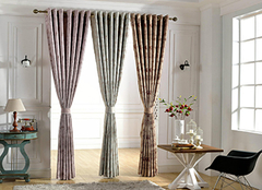 窗帘滑道安装方法步骤 窗帘滑道安装注意事项