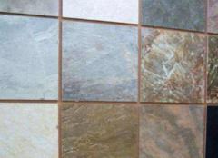 如何正确铺贴釉面砖 经验十足的泥瓦匠分享方法