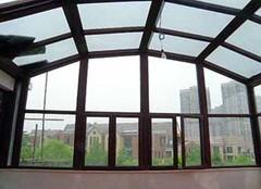断桥铝门窗主要的优点是什么 专家带你一探究竟