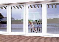 铝合金门窗有哪些优点 选购时要注意哪些