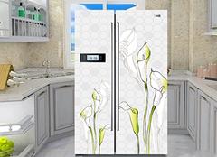 美的冰箱噪音大是怎么回事?你家的有这种情况吗