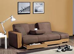 选购布艺沙发有哪些方法 三个技巧轻松搞定