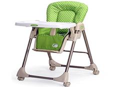 超实用的儿童餐椅挑选方法 快来看儿童餐椅怎么选