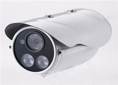 点阵式红外摄像机有哪些优势 小编给你答案