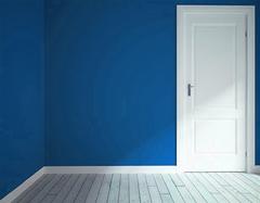 环保装修涂料成为主流 介绍几种环保涂料