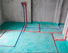 水电改造验收攻略 其实水电改造没有你想的那么难懂