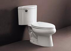抽水马桶漏水原因解析 轻松解决家居烦恼