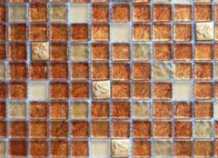 马赛克瓷砖选购看什么 这五个才是重点