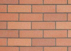 外墙砖大小怎么选择 合适才是王道