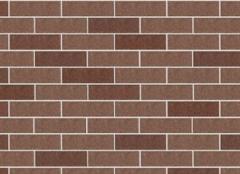 选购外墙砖要注意什么 相关事项在此
