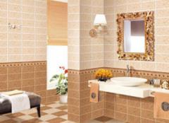 马可波罗瓷砖哪个型号好 热销型号推荐