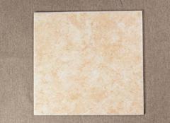 仿石瓷砖怎么保养 实用方法get起来