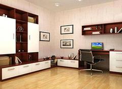 在我们家中选择板式家具还是实木家具 区别对比好选择