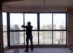 阳台窗户安装要注意哪些方面 装修老师傅传授经验