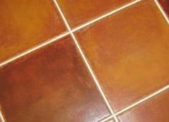 瓷砖填缝剂施工步骤 每一步都环环相扣