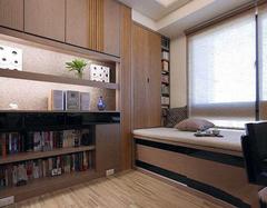 家装隔音效果最好的方法有哪些  清除噪音还安静生活