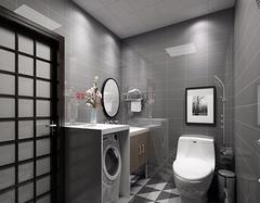卫生间装修的详细步骤 新手谨记