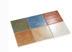 """地砖质量如何检验 给你一双""""火眼金睛"""""""