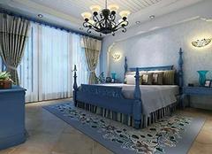 装修卧室有哪些风格选择 为你的睡眠带来保障