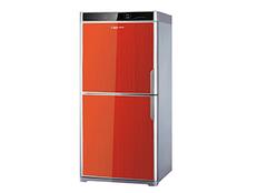 冰箱有哪几种除霜方式?小编来教你