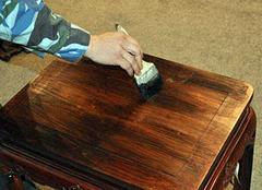 刷家具油漆的注意事项有哪些 自己动手也很简单