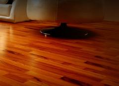 铺设地板的错误方式 你犯了几条?