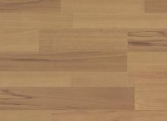 木地板施工要注意什么 值得收藏