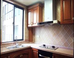 厨房灶具挑选注意要素 除了汽种还有别的选购前提