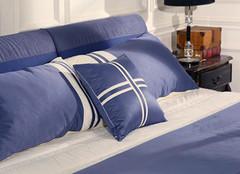 优质布艺床挑选技巧 天天拥有好睡眠